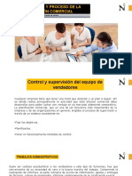 01_Introducción y proceso de supervisión de ventas