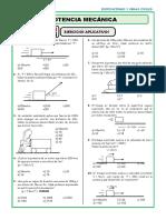 EJERCCIOS DE POTENCIA MECÁNICA.pdf