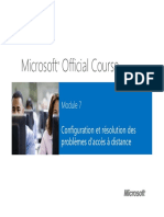 22411B_M7-Configuration et résolution des problèmes d_accès à distance.pdf