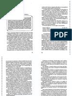IV-Historia economica y financiera de la RD (4).pdf