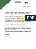 2° A semana del 20 al 24 de abril.pdf
