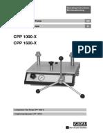 OI_CPP1000_X_CPP1600_X_en_de_60252