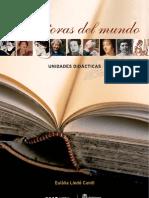 Escritoras Del Mundo5