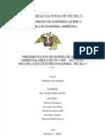 pdf-implementacion-de-sistema-de-gestion-ambiental-mediante-iso-14001-2015-a-una-organizacion-de-rubro-panaderia-trujillo-pandocx.pptx