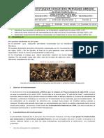 Guia Neoclasicismo Version 1
