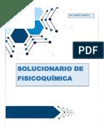 FISICOQUIMICA de GILBERT CANEDO AVILA.pdf