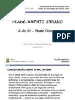 PLANO DIRETOR _aula_02.pdf