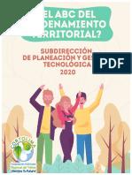 DOCUMENTO ABC POT.pdf