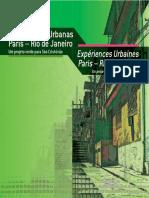 Livro_São Cristóvão_Completo_Site_Jul07.pdf
