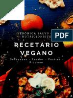 Recetario Saludable.pdf