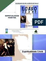 7_ESPIRITUALIDADE-CRISTÃ-1