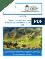 Plantilla proyectos - Calidad del aire V.2