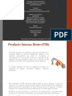 DS-4.4PIB-EQUIPO4