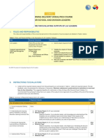 LDM1-Procedure-for-Evaluating-Outputs-of-LAC-Leaders