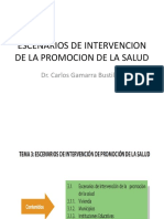 7_ESCENARIOS_INTERVENCION_DE_PROMOCION_SALUD.pdf