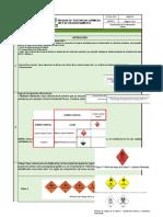 f2.p25.gth_formato_matriz_de_compatibilidad_v1 (15)