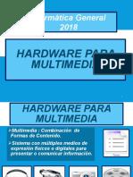 HARDWARE-PARA-MULTIMEDIA-2018