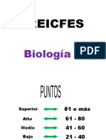 BIOLOGÍA 3.pptx