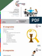 el congresista.pdf