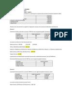 talleres  1 y 2 costos por procesos
