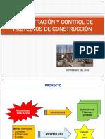 Administración-y-control-de-proyectos-de-construcción