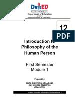 Module-for-Week-1-PHILOSOPHY