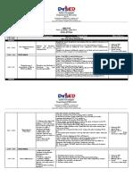 HUMSS-4-Week-Plan-Q1-W1.docx