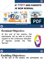 04-Role-of-Parents-or-Guardians-in-Education-in-the-New-Normal