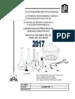 Manual Laboratorio de Principios de Análisis Cuantitativo - Profa. Andrea Mármol - 2IM47