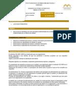 2.Manual de Prácticas 2-19 (Reparado)