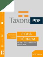 Ficha-tecnica-Mermelada-de-Manzana-repostera