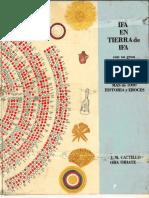 121035754-Ifa-en-Tierra-de-Ifa.pdf