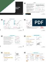 clases semana 05.pdf