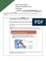 ACTIVIDAD 3- CUARTO periodo SEXTO (1) (19)