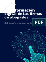 LMN -Transformacion_digital_de_las_firmas_de_abogados_eBook (4)