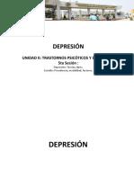 CLASE 5 DEPRESION Y SUICIDIO.pptx