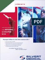 Brochure_EZ-IO_Fr__-rev._0409-