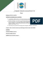 Evaluación en proceso de Previa2019-Física 2(1C) TA-TAv