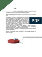 proyectodeinvestigacionelaborto-130717113449-phpapp01