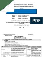 PLANIFICACION-DEL-AREA-DE-INGLES-DIVERSIFICACION.2018 (1).docx