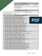 4-AFPLV_ALZA_REC_INF_FINAL.pdf