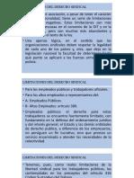 Diapositivas 2 corte.pptx