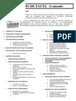 Temario_Excel inermedio.pdf