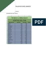 TALLER DE EXCEL BASICO.pdf
