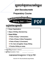 English Prep G 12 Writing.pdf