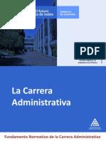 CURSO CARRERA ADMINISTRATIVA ASOINCA 3 Y 10 AGOSTO.pdf