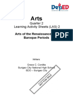 ARTS-9-Q2-WEEK-2 (1)