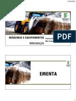 Aula00-Apresentação.pdf