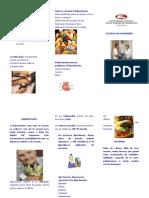 tripticohta-090717203729-phpapp01