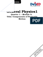 Components_of_vectors.pdf